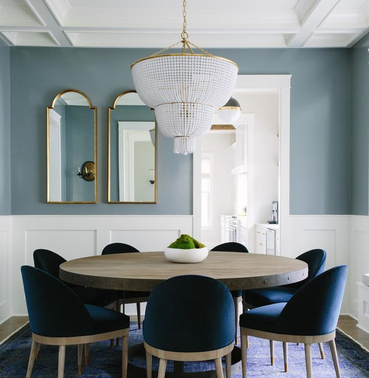 Best Top 25 Best Dining Room Mirrors Ideas On Pinterest This Month