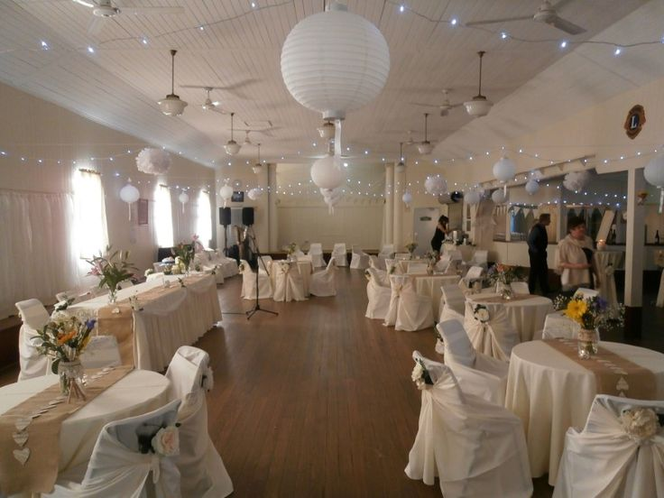 Best 25 Reception Halls Ideas On Pinterest Decorating This Month