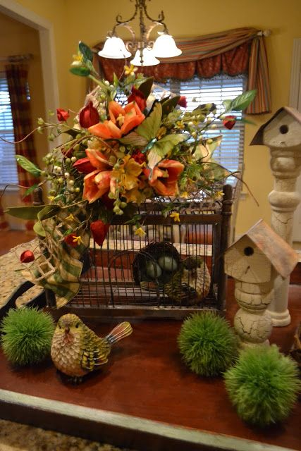Best 25 Bird Cage Decoration Ideas On Pinterest Bird This Month