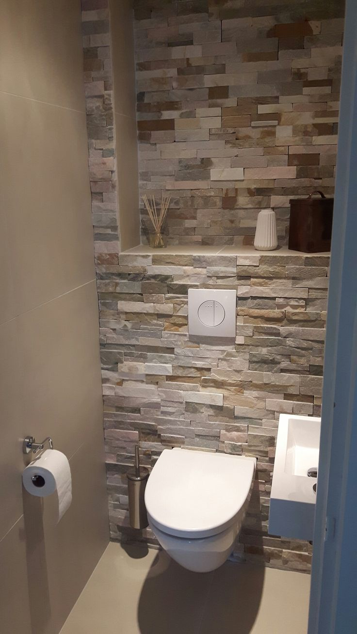 Best 25 Small Toilet Ideas On Pinterest Small Toilet This Month