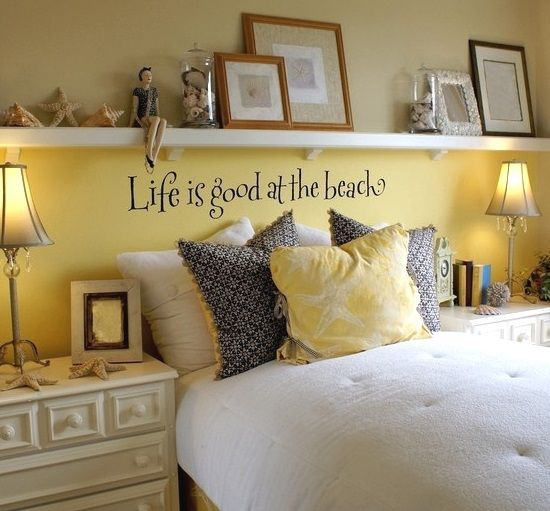 Best 25 Beach Themed Decor Ideas On Pinterest Beach This Month