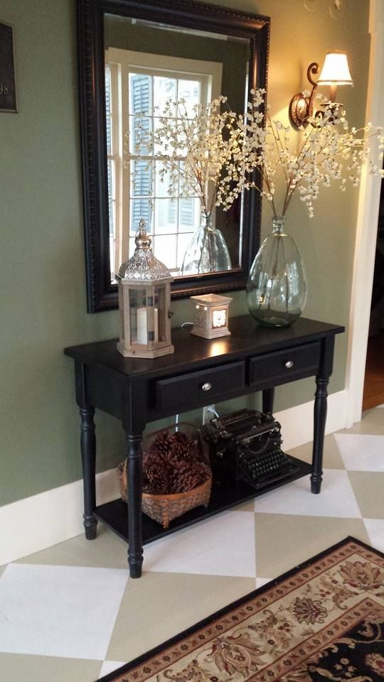 Best Cheap Mudroom Makeover Under 5 Decorating Ideas This Month