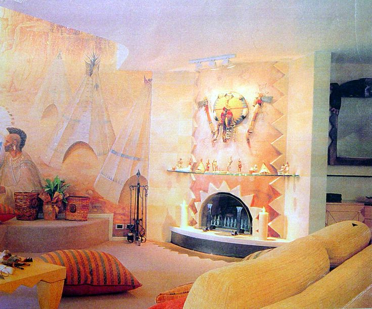 Best 87 Best Native American Decorating Ideas Images On This Month