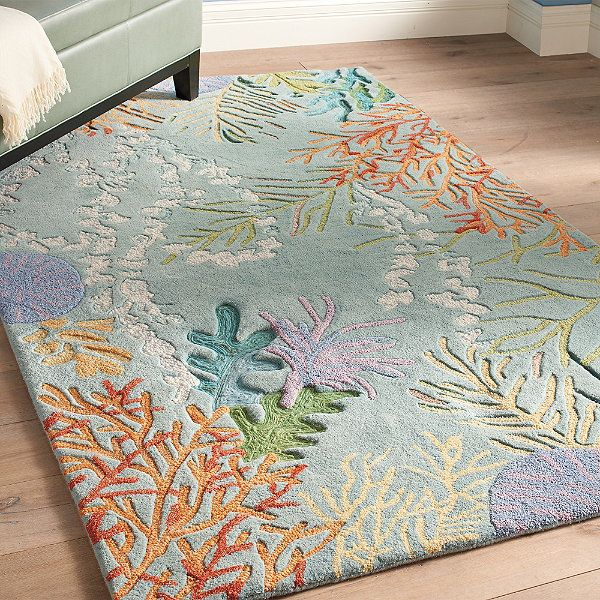 Best 20 Best Coastal Area Rugs Images On Pinterest Beach This Month