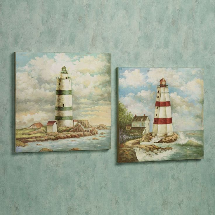 Best 25 Lighthouse Bathroom Ideas On Pinterest Nautical This Month