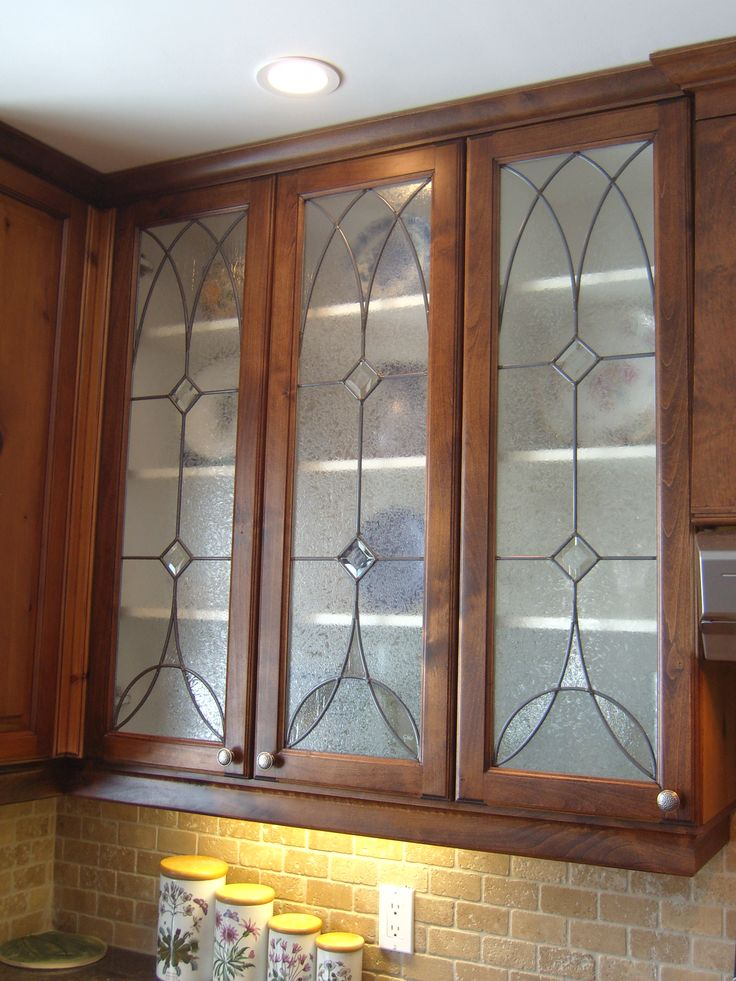 Best 30 Best Cabinet Glass Images On Pinterest Glass Cabinet This Month