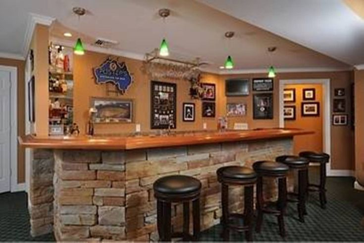 Best Image Result For Cool Decorated Bar Bar Diner This Month