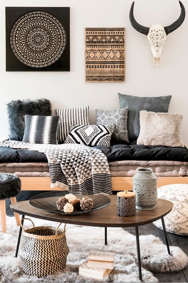 Best 25 Modern Southwest Decor Ideas On Pinterest This Month