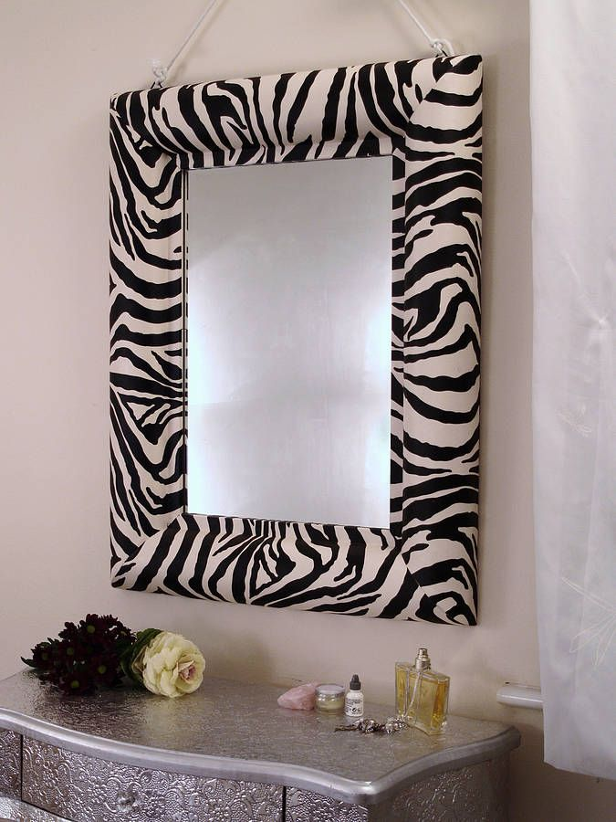 Best 838 Best Zebra Prints Images On Pinterest Bedroom Ideas This Month