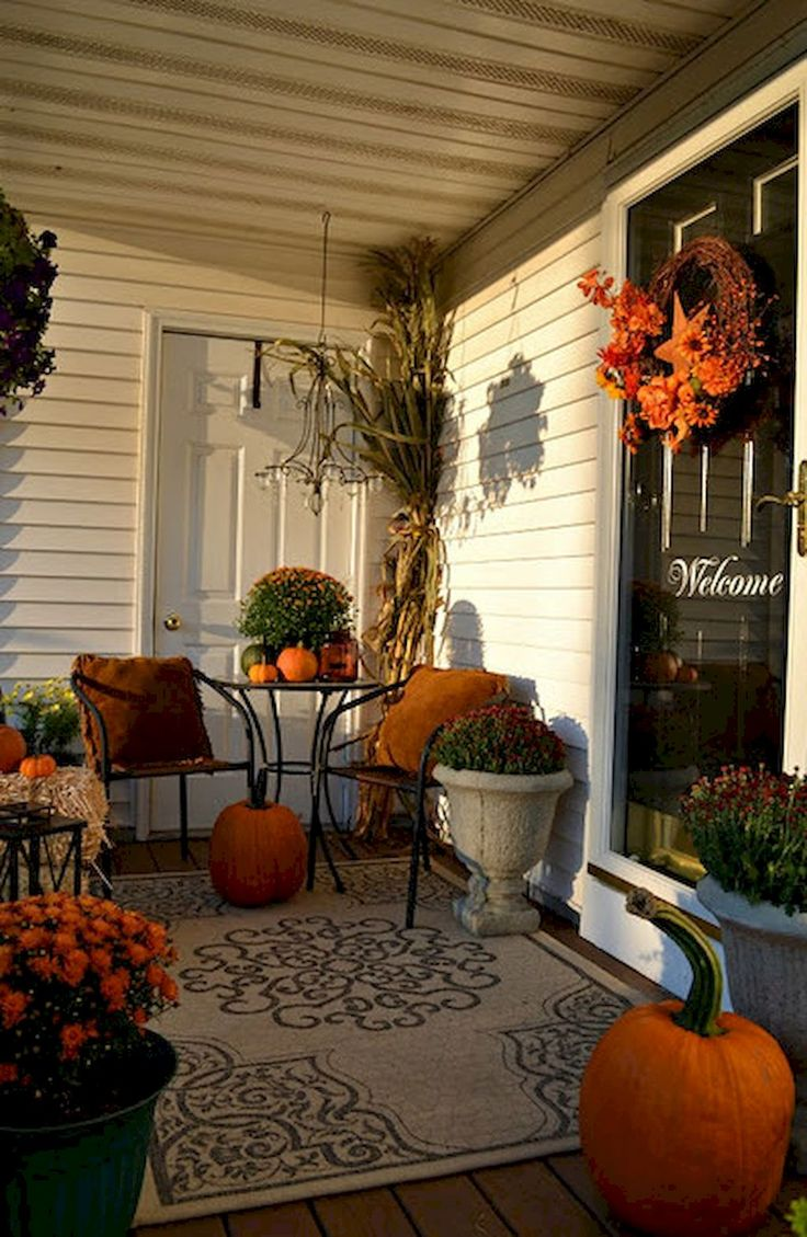 Best 20 Small Porch Decorating Ideas On Pinterest Small This Month
