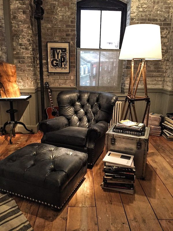 Best 25 Bachelor Pad Decor Ideas On Pinterest Bachelor This Month