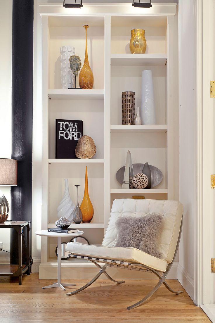 Best 25 Book Stands Ideas On Pinterest Simple This Month