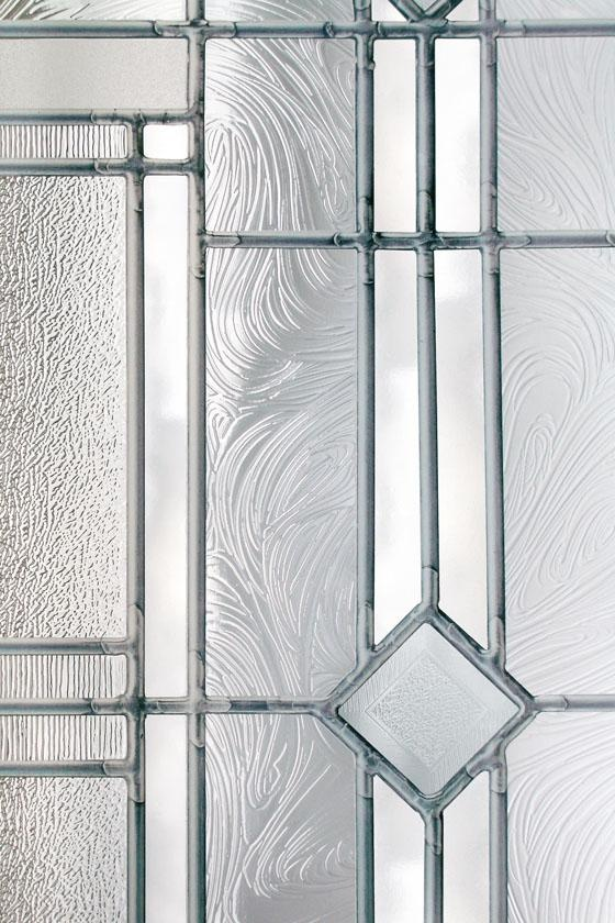 Best 25 Stained Glass Window Film Ideas On Pinterest This Month