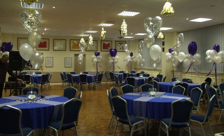 Best Decoration Ideas Parent S 25Th Wedding Anniversary Party This Month