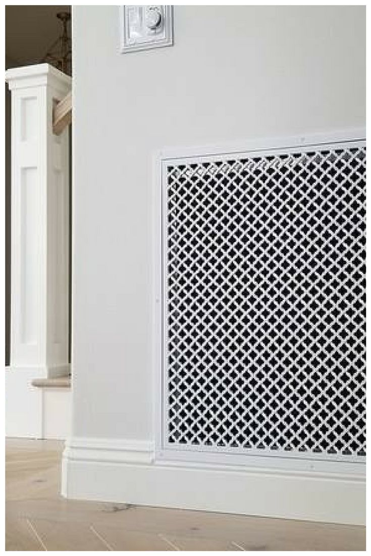 Best 646 Best Decorative Vent Covers Images On Pinterest Air This Month