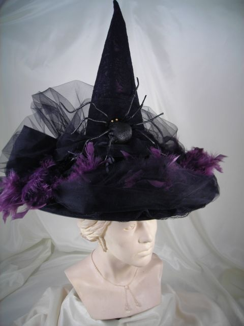Best 25 Witch Hats Ideas On Pinterest Witch Broom This Month