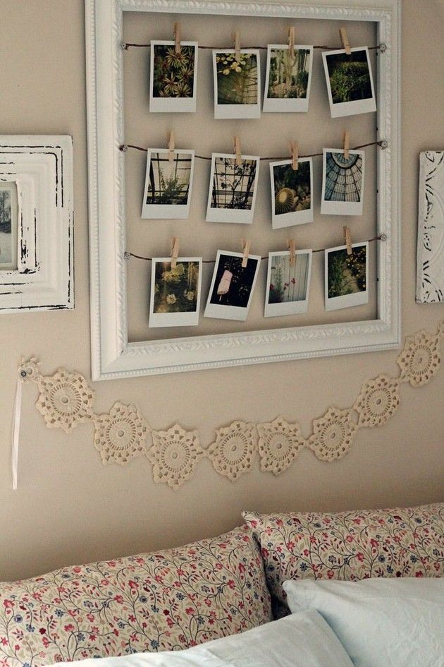 Best 25 Diy Projects For Bedroom Ideas On Pinterest This Month