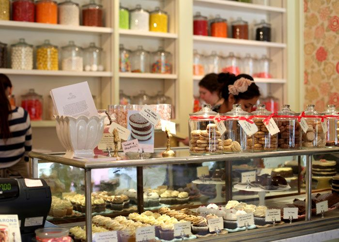 Best 29 Best Bakery Decor Ideas Images On Pinterest Bakery This Month
