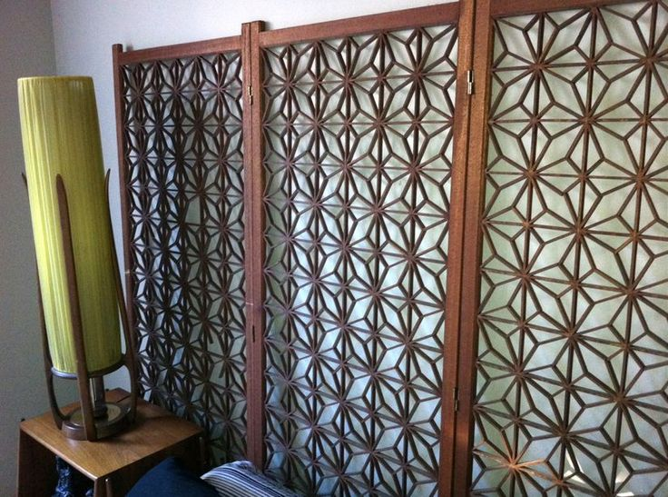 Best The 25 Best Decorative Screens Ideas On Pinterest This Month