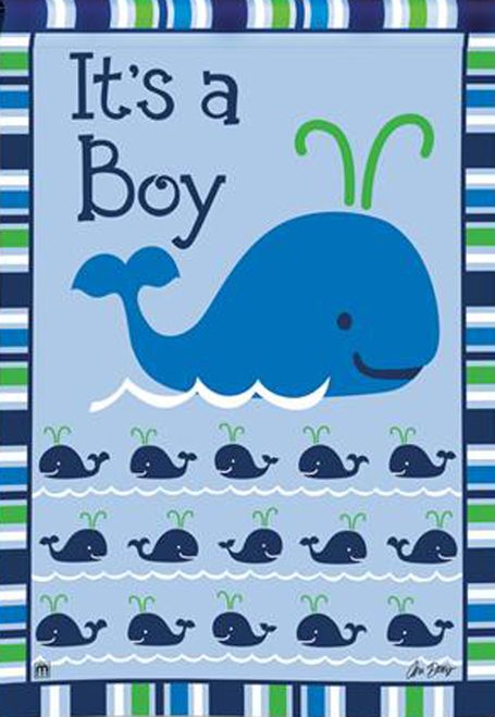 Best 51 Best Children Nursery Flags Images On Pinterest This Month