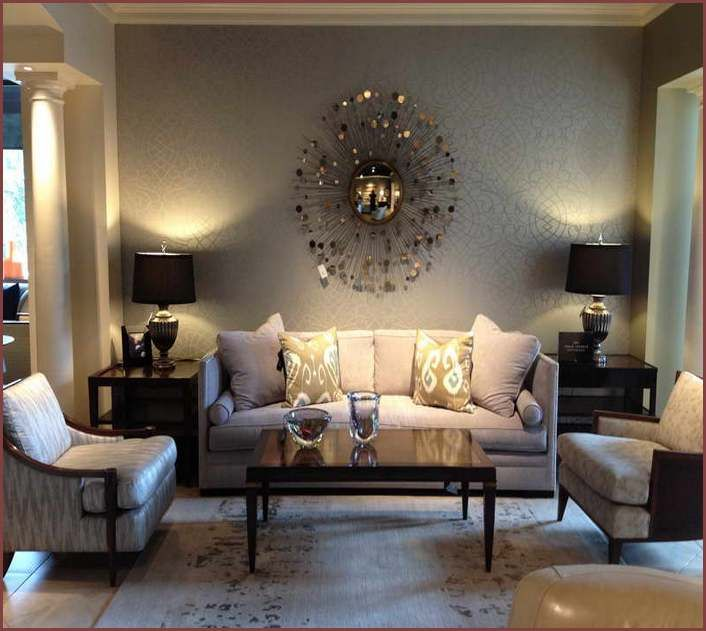 Best 25 Wall Behind Couch Ideas On Pinterest Living This Month