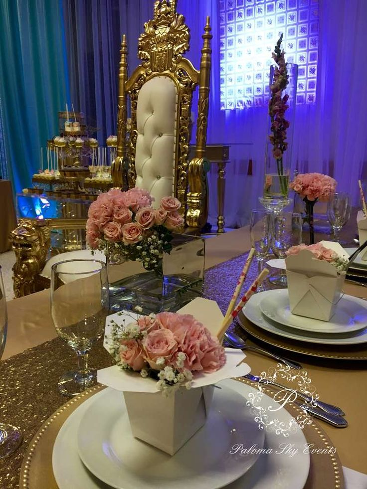 Best 25 Quince Themes Ideas On Pinterest Quinceanera This Month