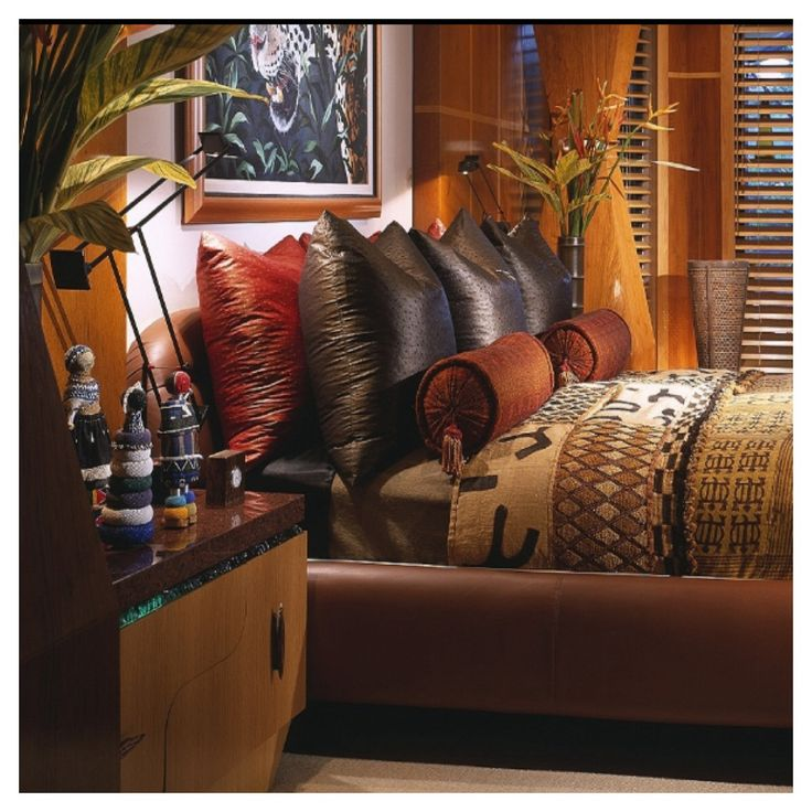 Best Cecil Hayes Interior Designer African American Interior This Month
