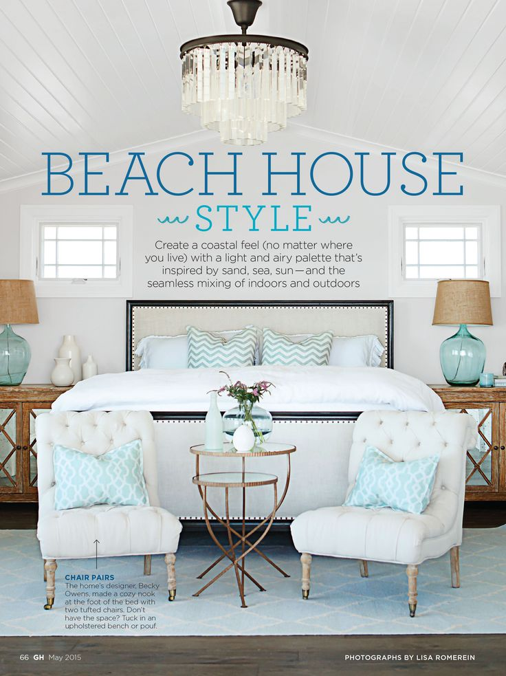 Best 25 Beach House Decor Ideas On Pinterest Seaside This Month