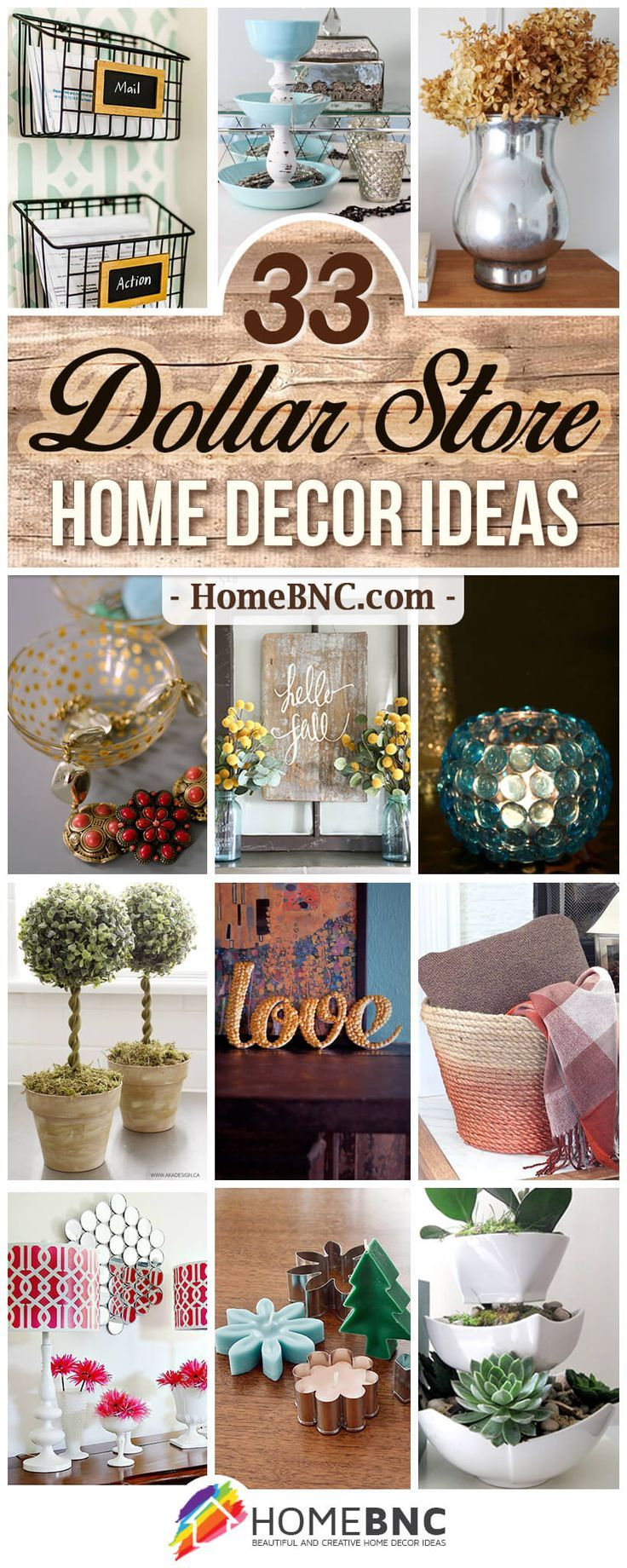 Best 25 Home Decor Store Ideas On Pinterest At Home This Month