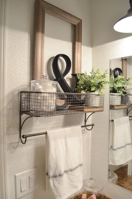 Best 25 Decorative Bathroom Towels Ideas On Pinterest This Month