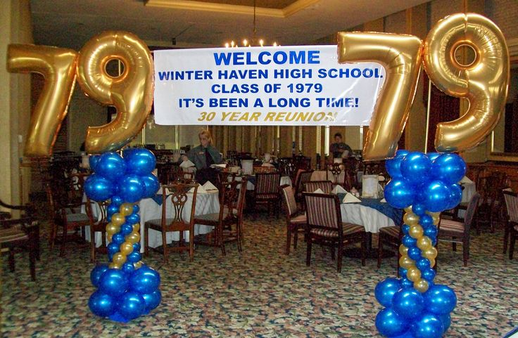 Best Party People Celebration Company Custom Balloon Decor This Month