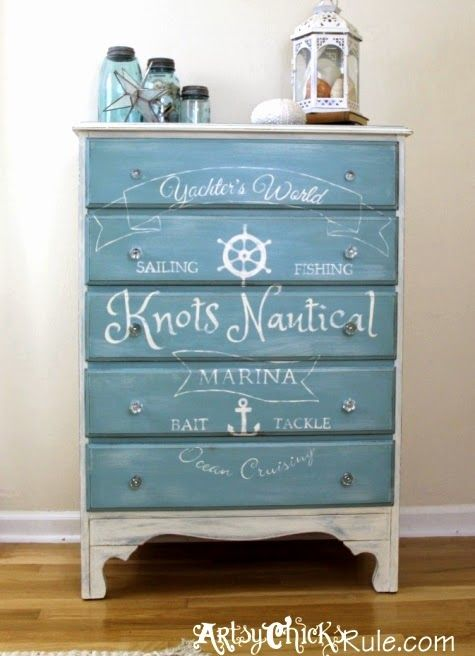 Best 25 Nautical Furniture Ideas On Pinterest Nautical This Month