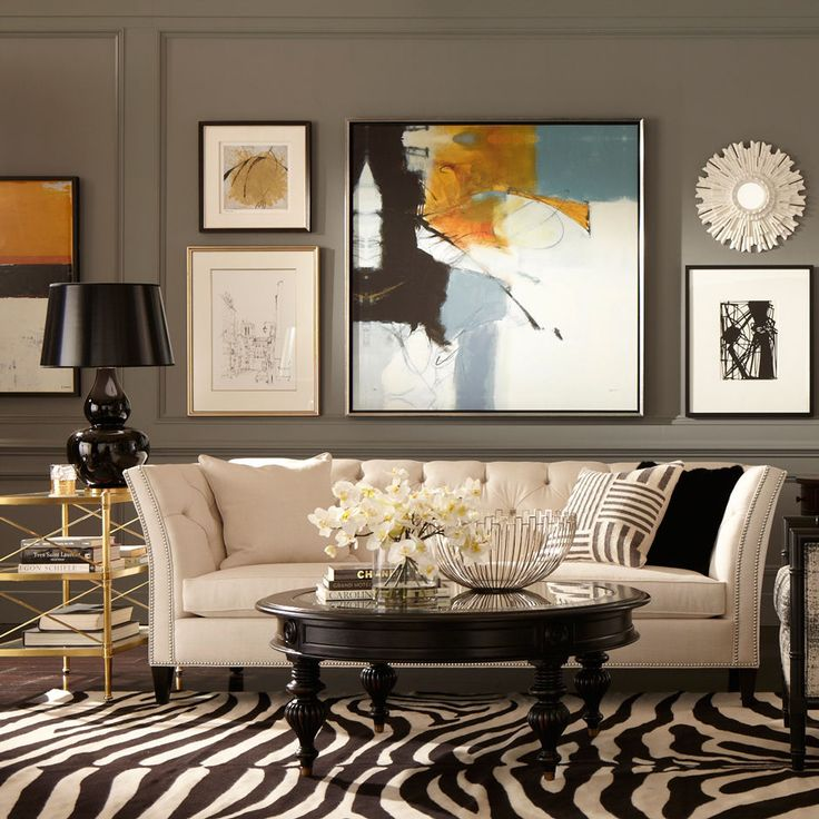 Best 25 Ethan Allen Ideas On Pinterest Colorful Accent This Month