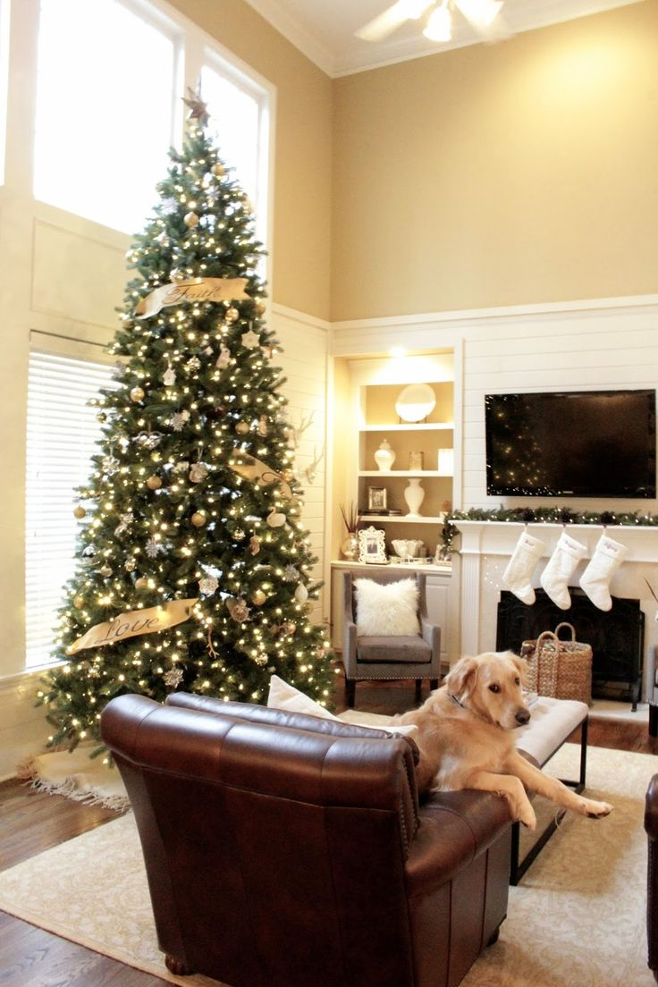 Best 25 12 Foot Christmas Tree Ideas On Pinterest 12 Ft This Month