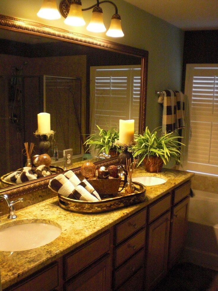 Best 25 Bathroom Staging Ideas On Pinterest Bathroom This Month