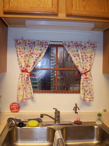 Best 25 Fake Windows Ideas On Pinterest Faux Window This Month