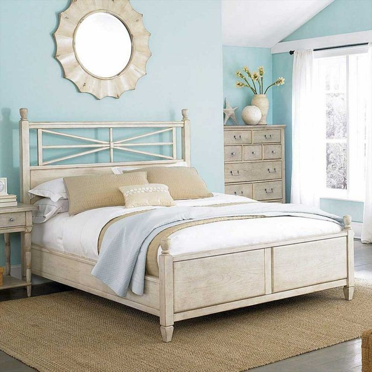 Best Bedroom Beach Themed Bedroom Designs And New Ideas This Month