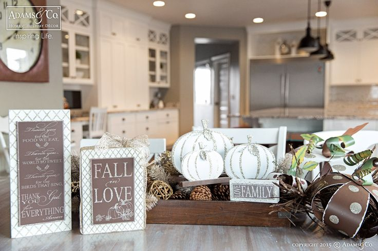Best 152 Best Thanksgiving Fall Images On Pinterest This Month