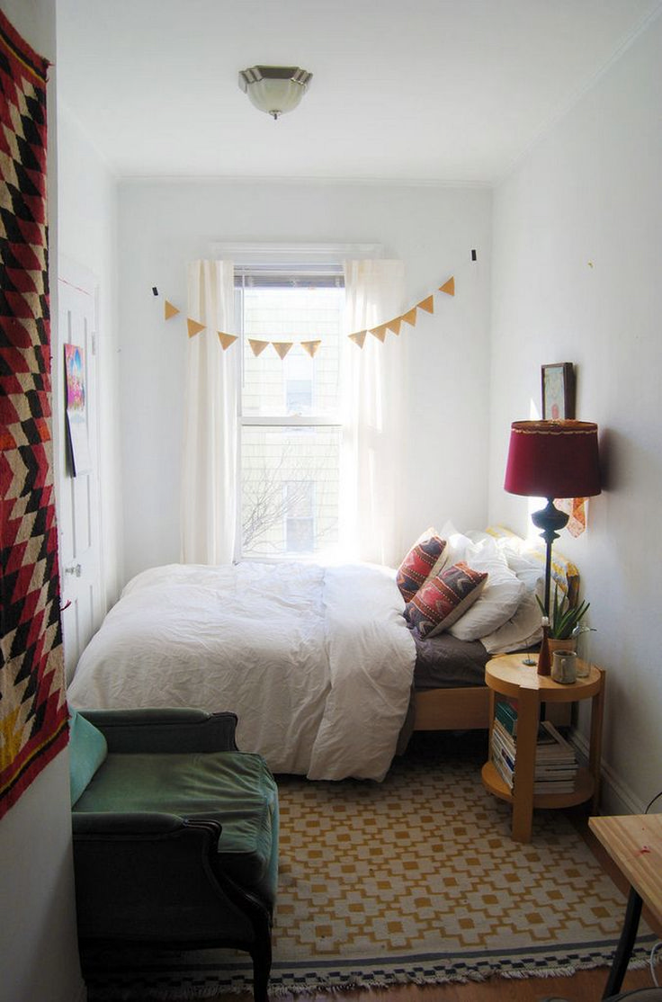 Best 25 Cozy Small Bedrooms Ideas On Pinterest Cozy This Month