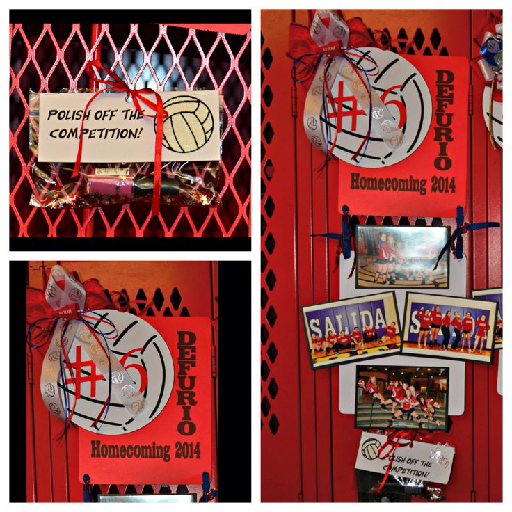 Best The 25 Best Volleyball Locker Signs Ideas On Pinterest This Month