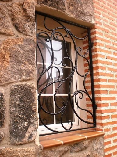 Best 25 Window Security Ideas On Pinterest Window This Month