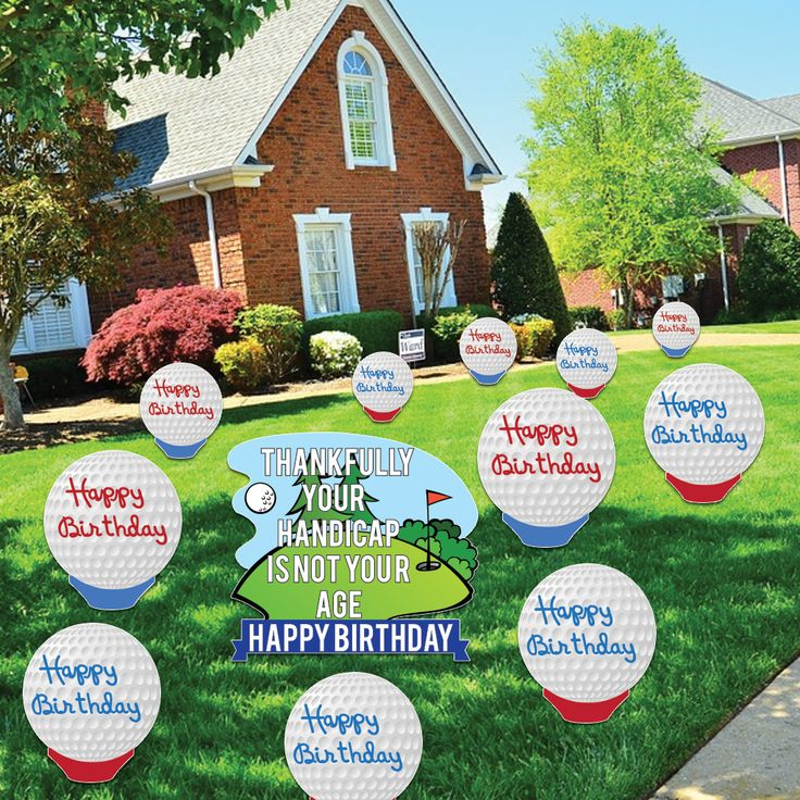 Best 8 Best Southern Pines Nc Birthday Lawn Signs Stork This Month