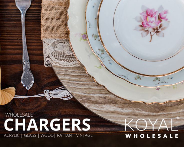Best 25 Wedding Charger Plates Ideas On Pinterest Gold This Month