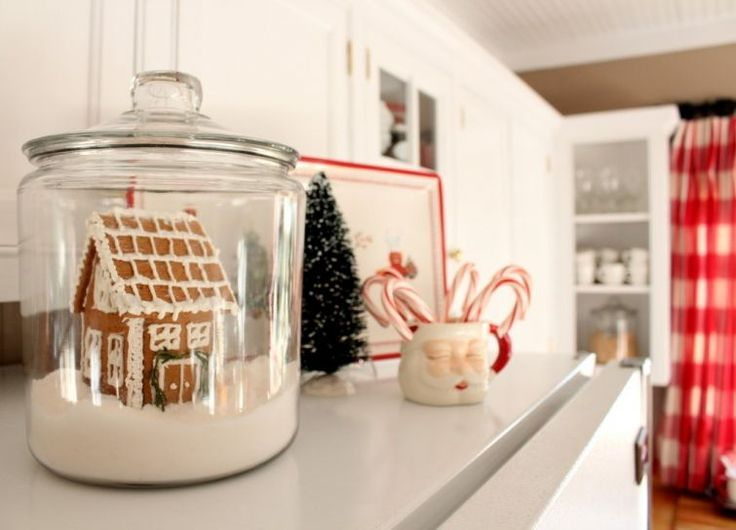 Best 25 Fake Snow Ideas On Pinterest Recipe For Fake This Month