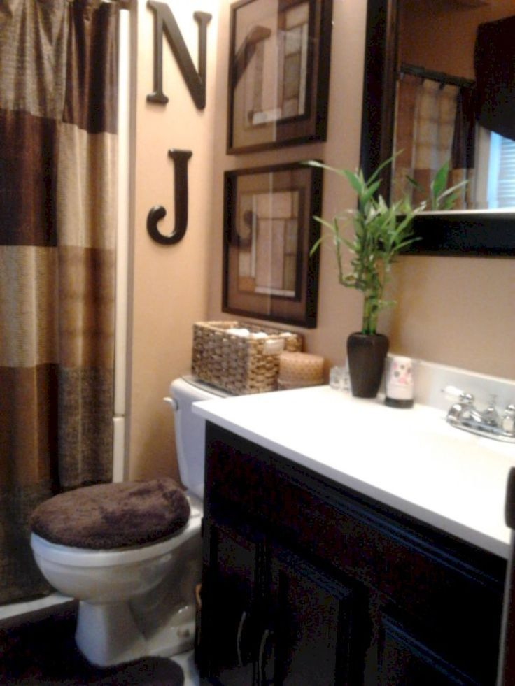 Best 25 Cozy Bathroom Ideas On Pinterest Southern Homes This Month