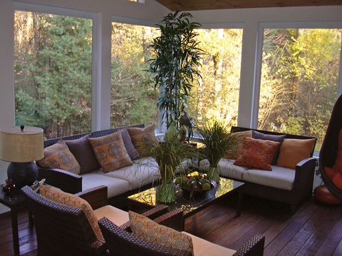 Best 25 3 Season Room Ideas On Pinterest 3 Season Porch This Month
