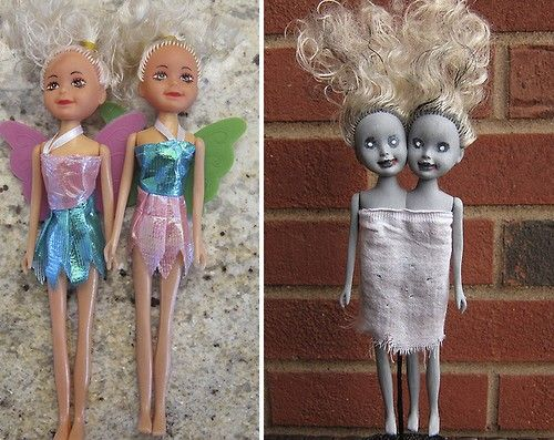 Best 25 Creepy Carnival Ideas On Pinterest Haunted This Month