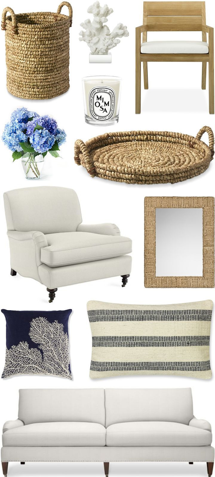 Best 25 Beach House Furniture Ideas On Pinterest Beach This Month