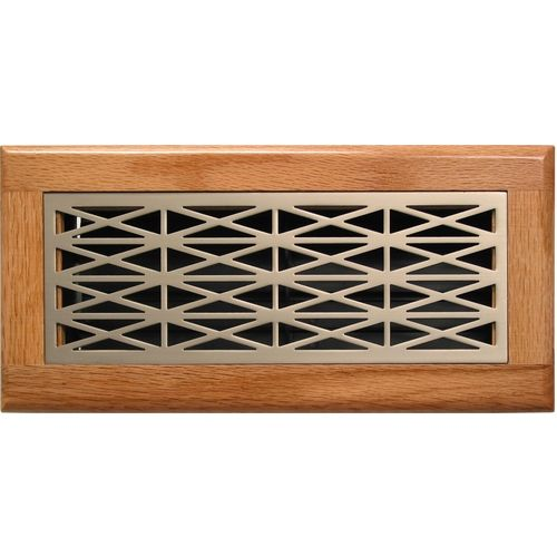 Best 76 Best Decorative Floor Wall And Ceiling Registers This Month