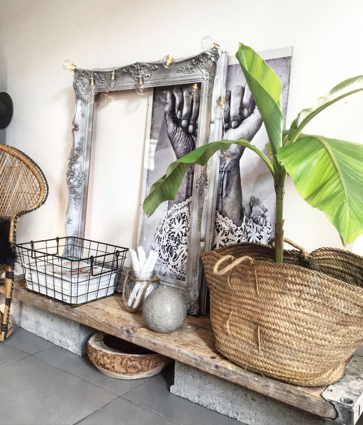 Best 25 Bali Style Home Ideas On Pinterest Bali House This Month